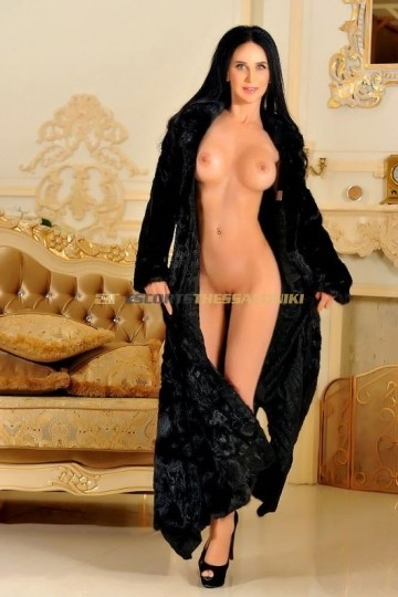 PERFECT ESCORT ATHENS ELENA