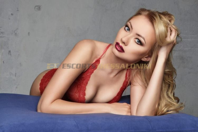 girls that want sex escort for couples Sydney