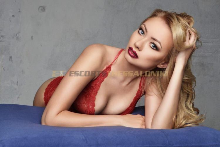 thaihieronta tikkurila ilmaisia eroottisia videoita