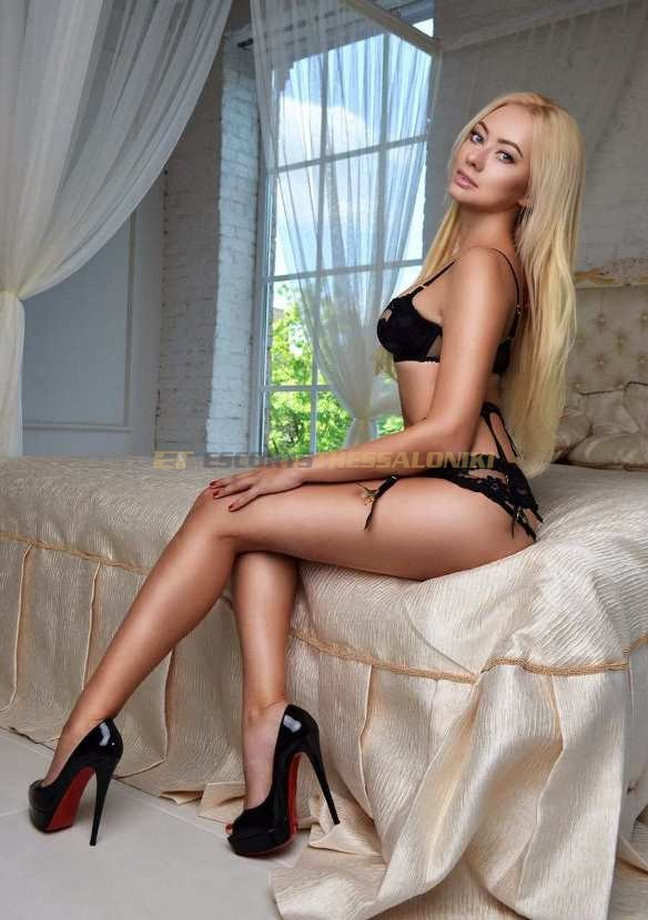 greece escort eskorte gøteborg