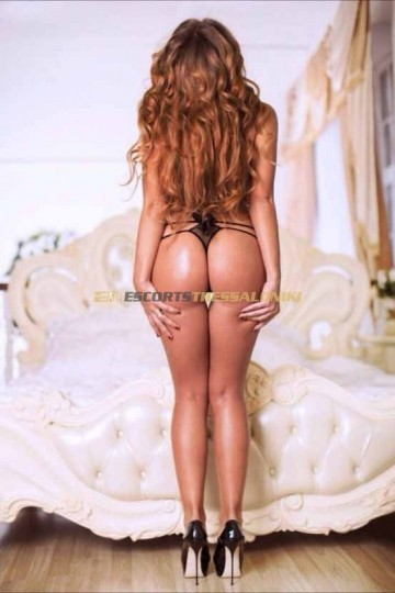 RUSSIAN ESCORTS THESSALONIKI ANGELINA