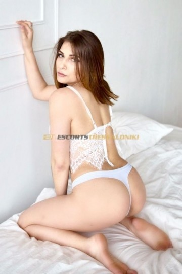 ESCORTS SEX THESSALONIKI MARINA