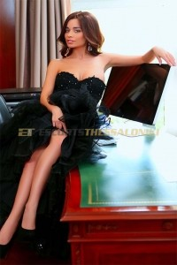 THESSALONIKI-ESCORTS-VALERIA
