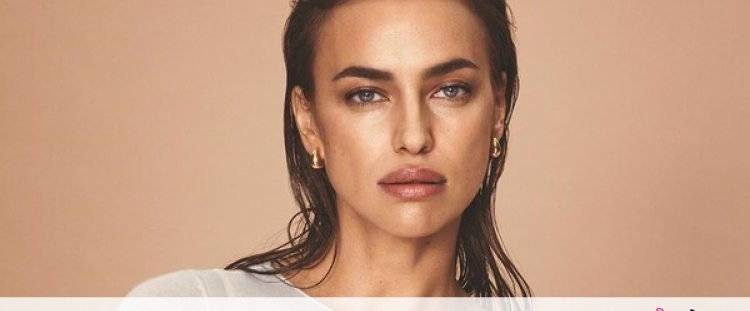Ιρίνα Σάικ: Πιο σέξι δεν την έχεις δει – Ποζάρει με διάφανα εσώρουχα και… τρελαίνει κόσμο (vid&pics)